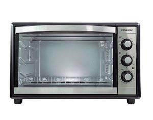 Pensonic PEO2306 Electric Oven