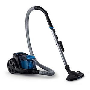 Philips PowerPro Vacuum Cleaner FC9350