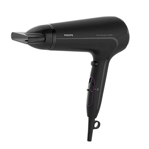 Philips Thermo Protect Hairdryer HP8230