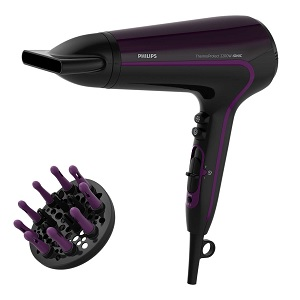 Philips Thermo Protect Ionic Hair Dryer HP8233