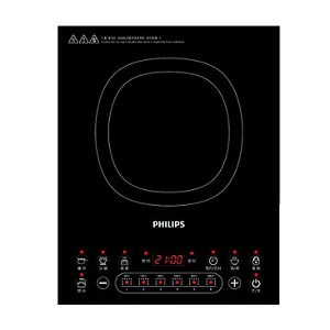 Philips Viva Collection Induction Cooker HD4931