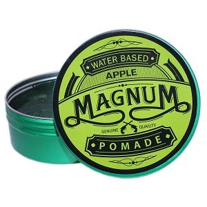 Pomade Magnum Green Apple