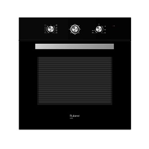 Rubine Built-in Oven RBO-LAVA-70SS