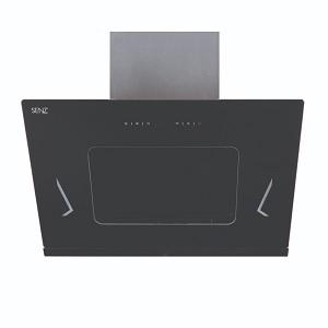 SENZ Chimney Cooker Hood SZ-CH930AC