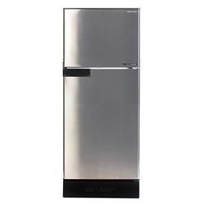 Sharp SJ189MS Refrigerator