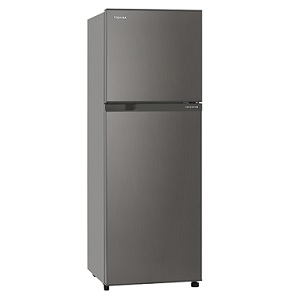 Toshiba GR-A28MS Refrigerator
