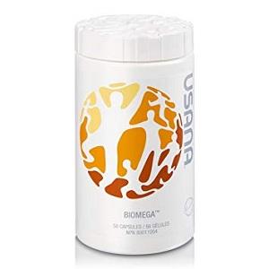 Usana Biomega Omega-3 Fish Oil