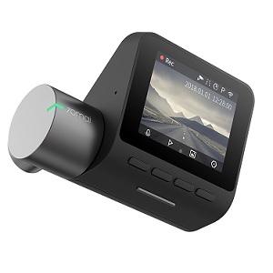 Xiaomi 70MAI PRO Car Dashcam