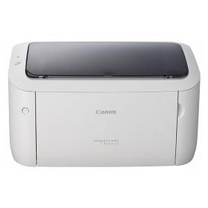 Canon LBP6030 imageCLASS Laser Printer