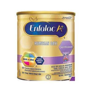 Enfalac A+ Gentlease S1