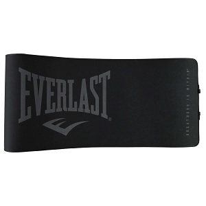 Everlast Unisex Exercise Mat