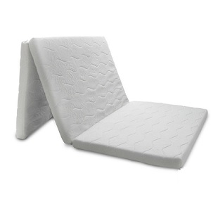 Goodnite SpinaHealth Foldable Mattress