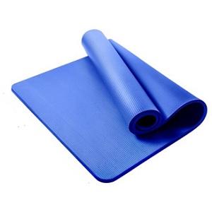 Marchever NBR Yoga Mat