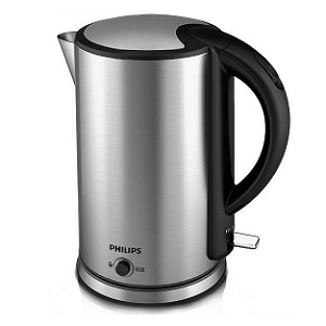 Philips Viva Collection Kettle HD9316