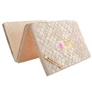 Seahorse Foldable Foam Mattress