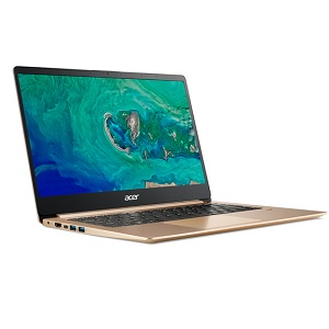 Acer Swift 1 SF114-32-P8VE Notebook