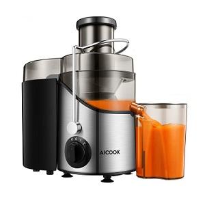 Aicook AMR526 Juicer