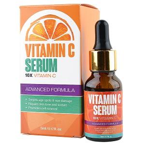 Annona Vitamin C Serum