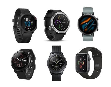 Best Smartwatch Malaysia