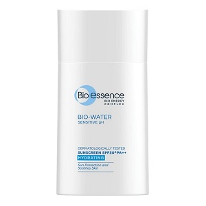 Bio-essence Bio-Water Hydrating Sunscreen