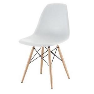 Cassa Eames Chair