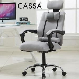 Cassa Monza Executive Office Chair