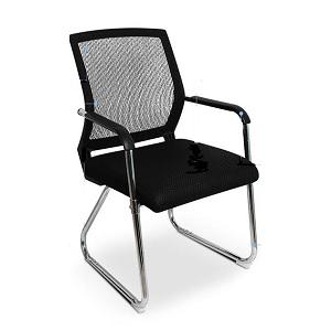 Cassa S Shape Office Chair