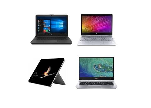 Cheap Laptop Malaysia