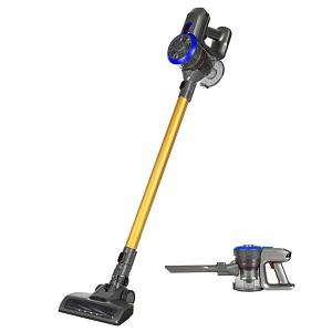 Dibea D18 Handheld Vacuum Cleaner