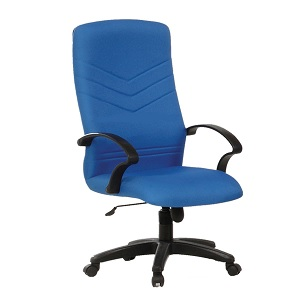 Director High Back Office Chair