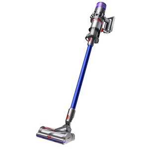 Dyson V11 Absolute+ Vacuum Cleaner
