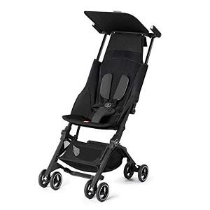 GB Pockit+ Plus Stroller