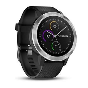 Garmin Vivoactive 3 Sports Smartwatch