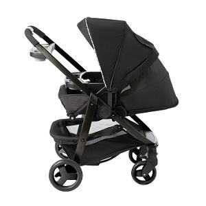 Graco Modes Single Stroller