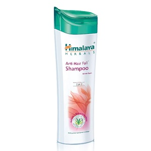 Himalaya Herbals Anti-Hair Fall Shampoo