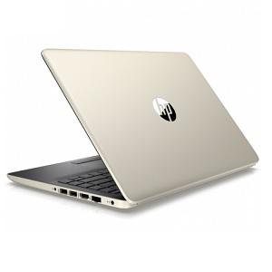 HP 14S-CF0065TU Laptop