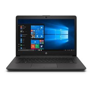 HP 245-G7 Laptop