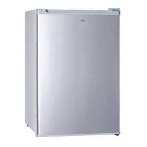 Haier Mini Fridge HR-135H