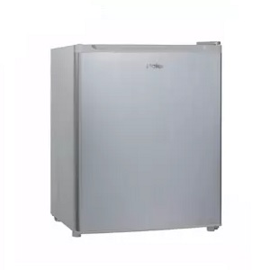 Haier Mini Fridge HR60H