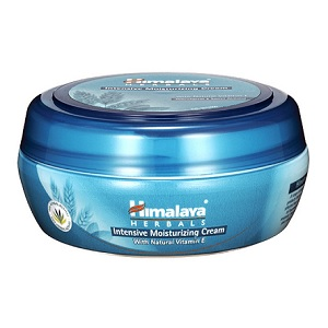 Himalaya Intensive Moisturizing Cream