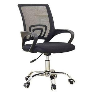 Homez Mesh Office Chair