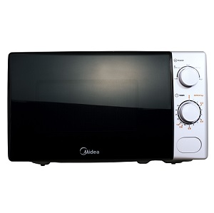 Midea Microwave Oven MM720CXM