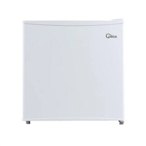 Midea Mini Bar Fridge MS-50