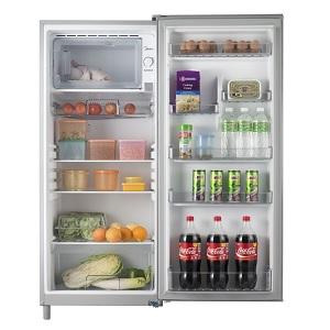 Midea Refrigerator MS-196