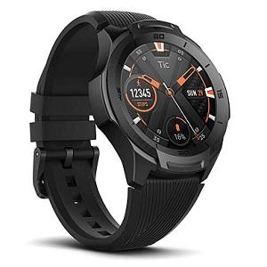 Mobvoi Ticwatch S2 SmartWatch