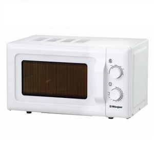 Morgan Microwave Oven MMO-BB20M