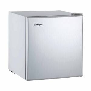 Morgan Mini Fridge MMB-NB62LSL