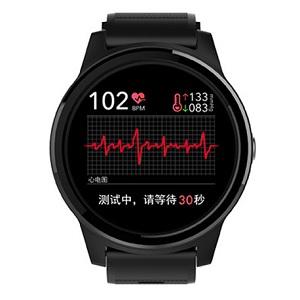 North Edge E101 Smart Watch