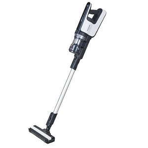 Panasonic Cordless Stick Vacuum Cleaner MC-BJ980
