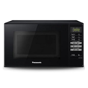 Panasonic Microwave Oven NN-ST25JBMPQ